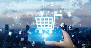 Amazon, Unternehmen, Innovation, Kunden, Inga Bauer