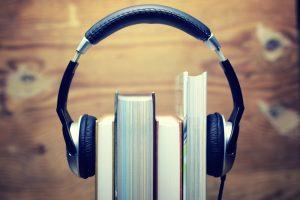 Audible, Erfolg, Hörbücher