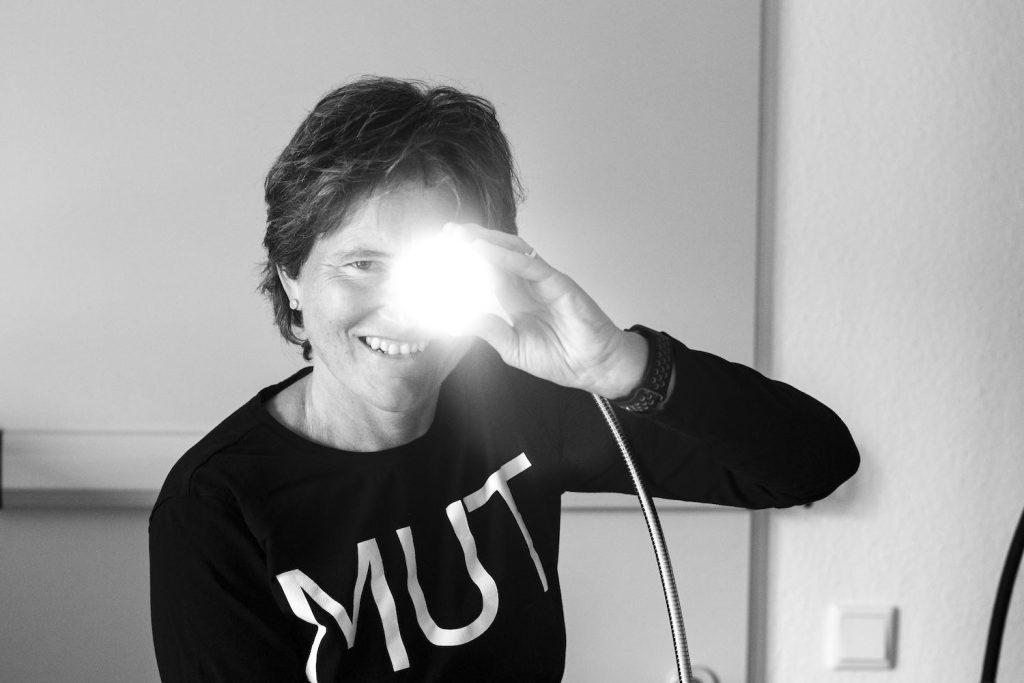 Inga Bauer, Unternehmer, Moneymaking, MJ DeMarco
